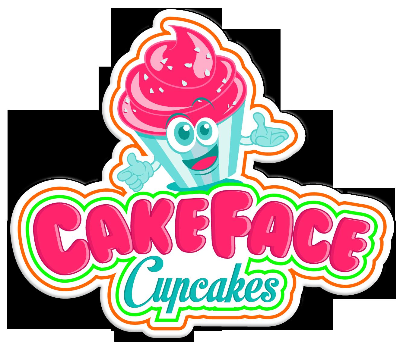 CFC logo 2