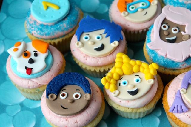 Cakefacecupcakes