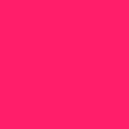 instagram-6-xxl